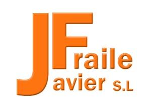 Reparaciones Javier Fraile